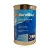 AeroShell Turbine Oil